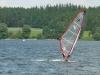 windsurfen-061