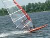 windsurfen-067