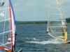 windsurfen-075