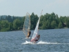 windsurfen-079