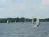 windsurfen-088