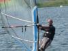 windsurfen-010