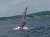 windsurfen-035