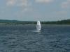 windsurfen-042
