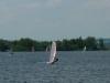 windsurfen-056