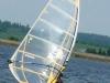windsurfen-074