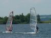 windsurfen-076