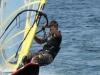 windsurfen-083