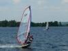 windsurfen-084