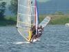 windsurfen-090